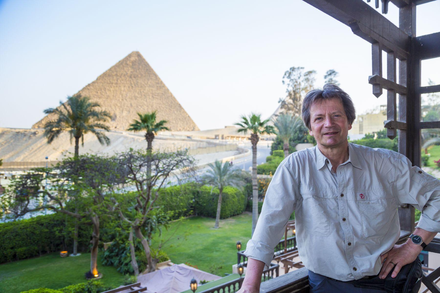 Egypte-25