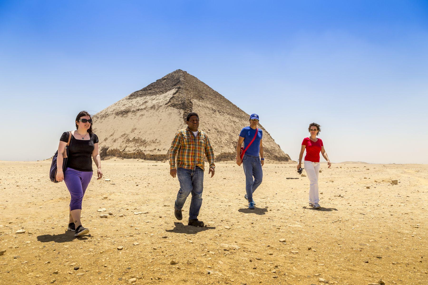 Egypte-5