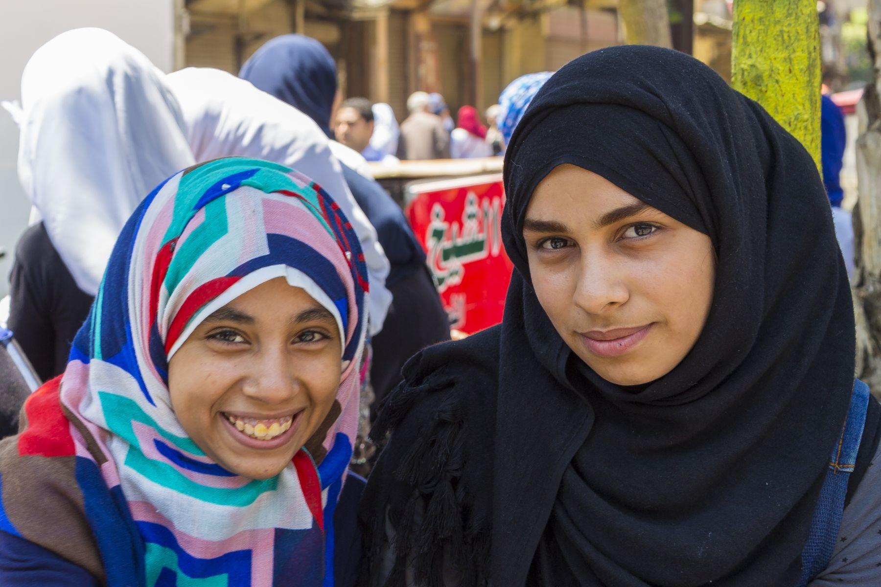 Egypte-9