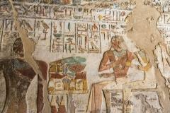 Egypte-80