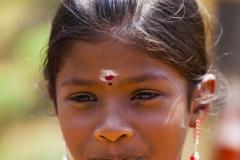 Sri-Lanka-HR-154