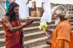 Sri-Lanka-HR-19
