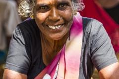 Sri-Lanka-HR-49