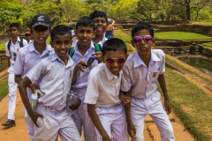 Sri-Lanka-HR-98